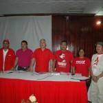 En el Municipio Bolívar