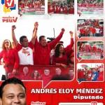 Andrés Eloy